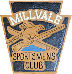 milvale-logo-larger